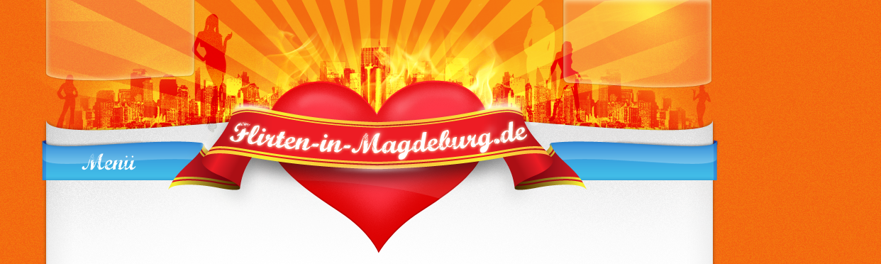 recommend you look meine stadt partnersuche fn assured, that you